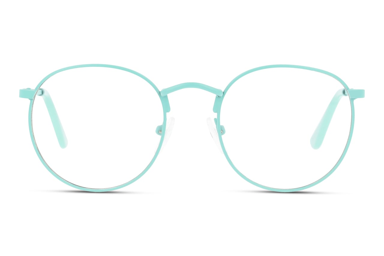 Brille Seen 142471