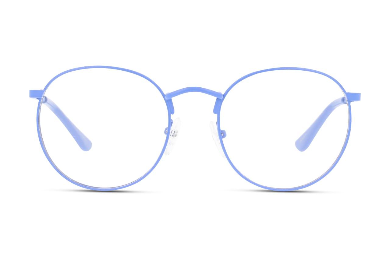 Brille Seen 141892