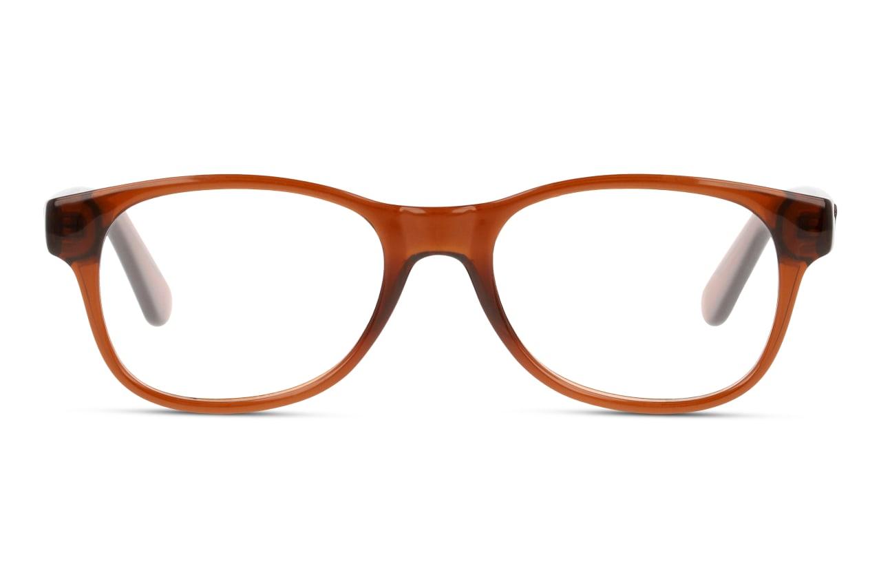 Brille Seen 142551