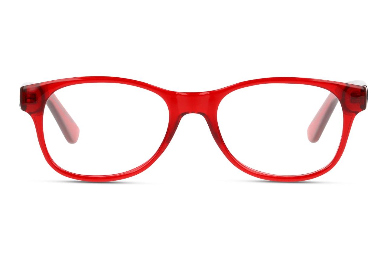 Brille Seen 142450