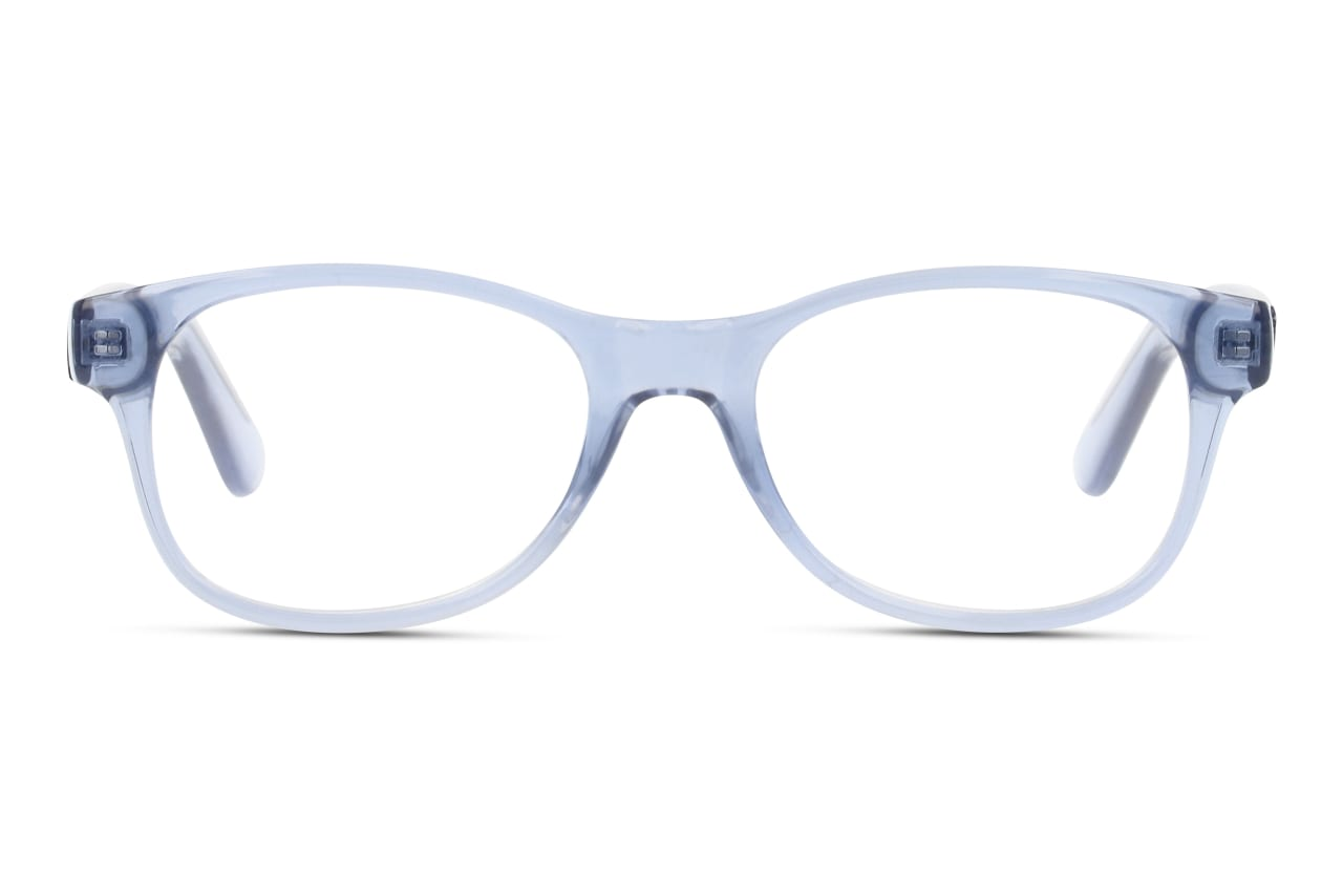 Brille Seen 142517
