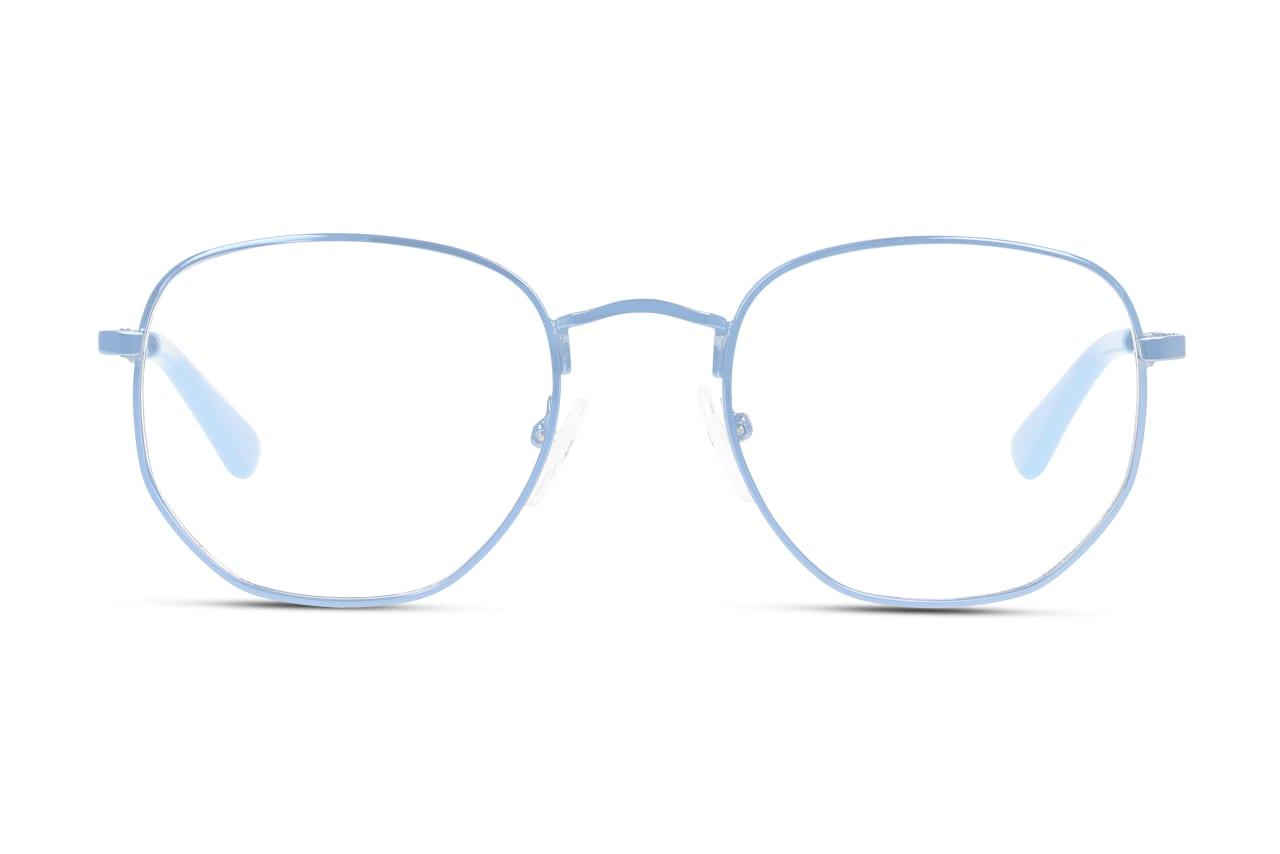 Brille Seen 141903