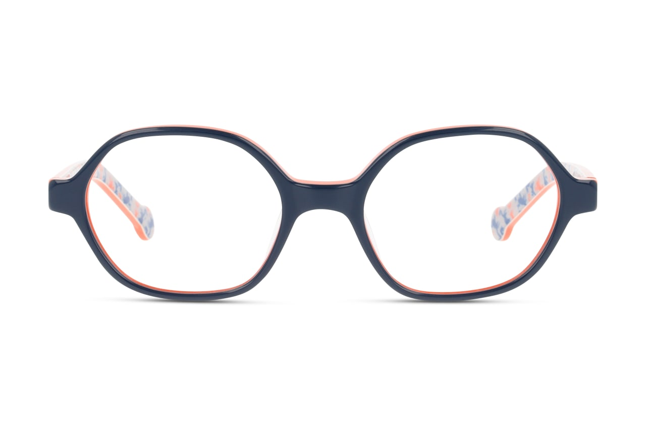Brille UNOFFICIAL 141990