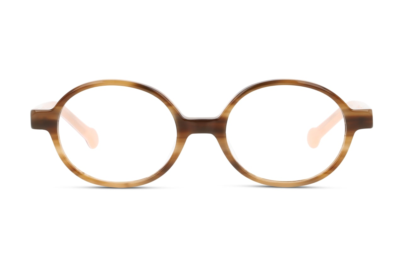 Brille UNOFFICIAL 141764