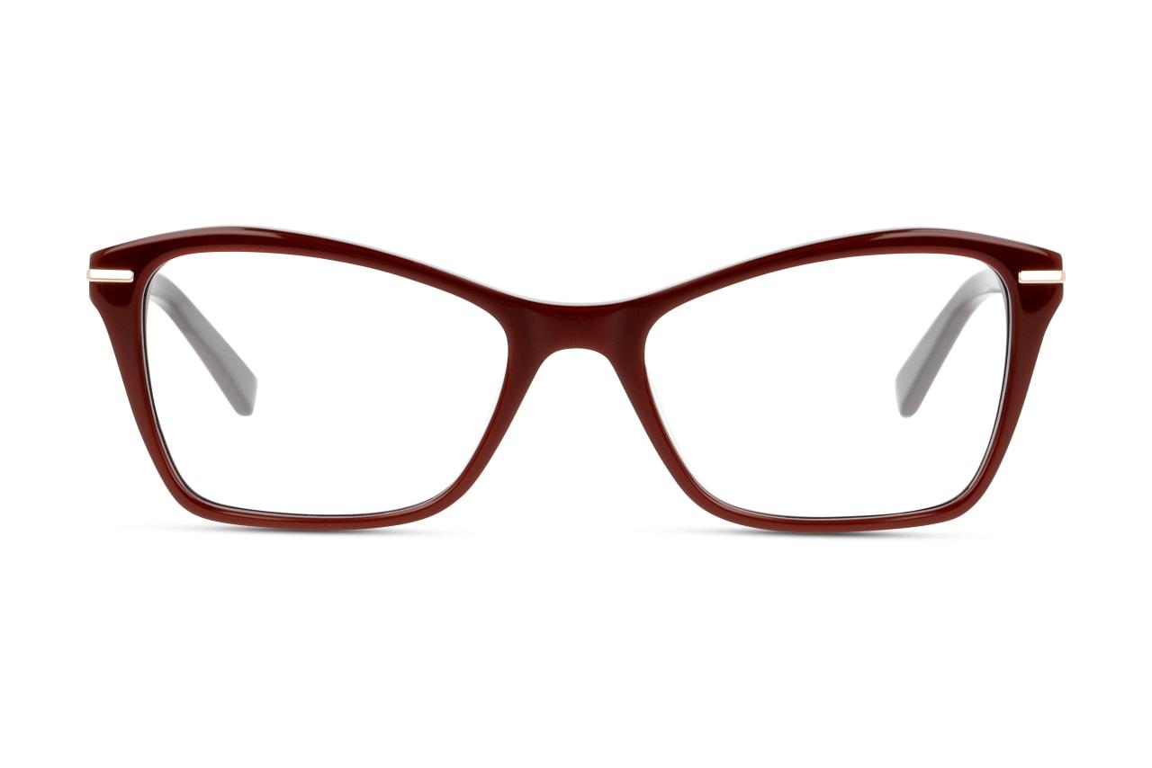 Brille Sensaya 141632
