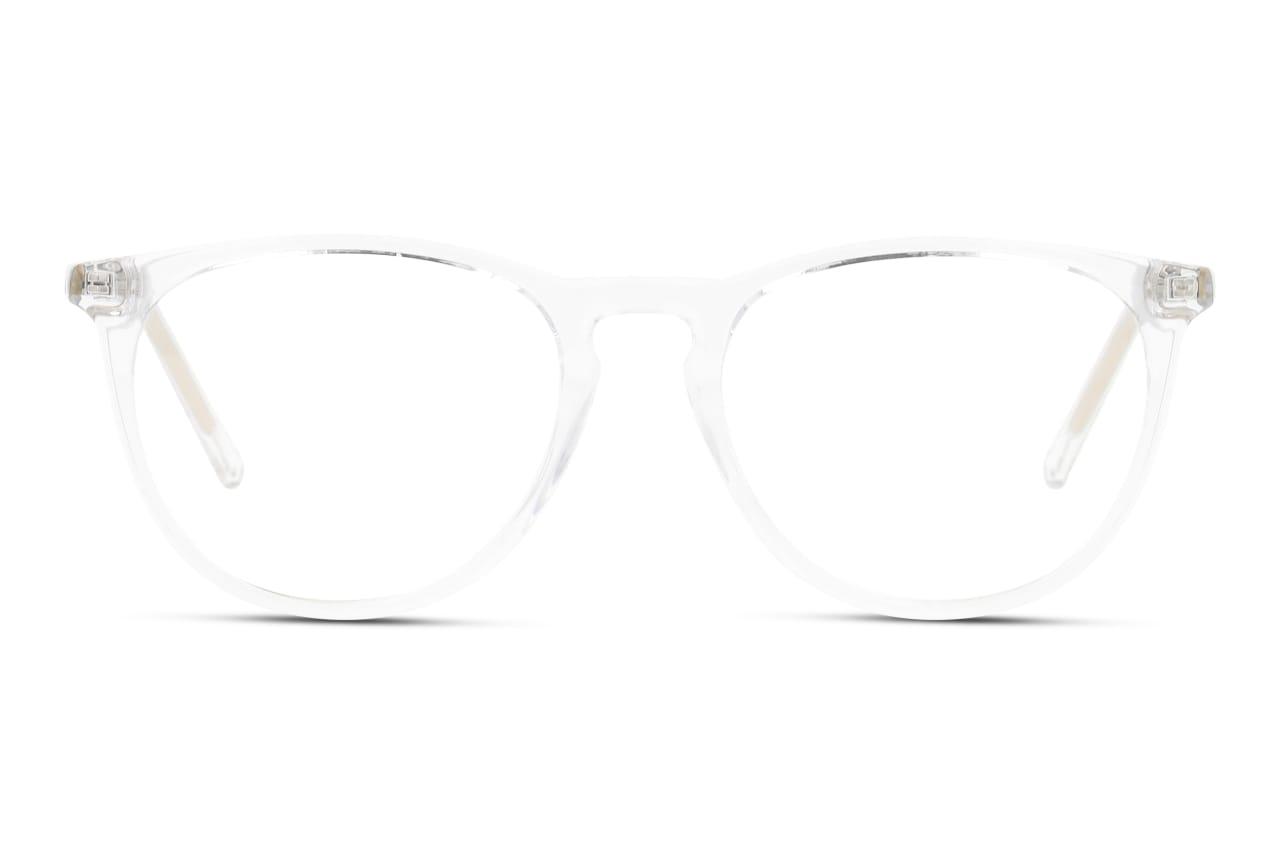 Brille Seen 142536