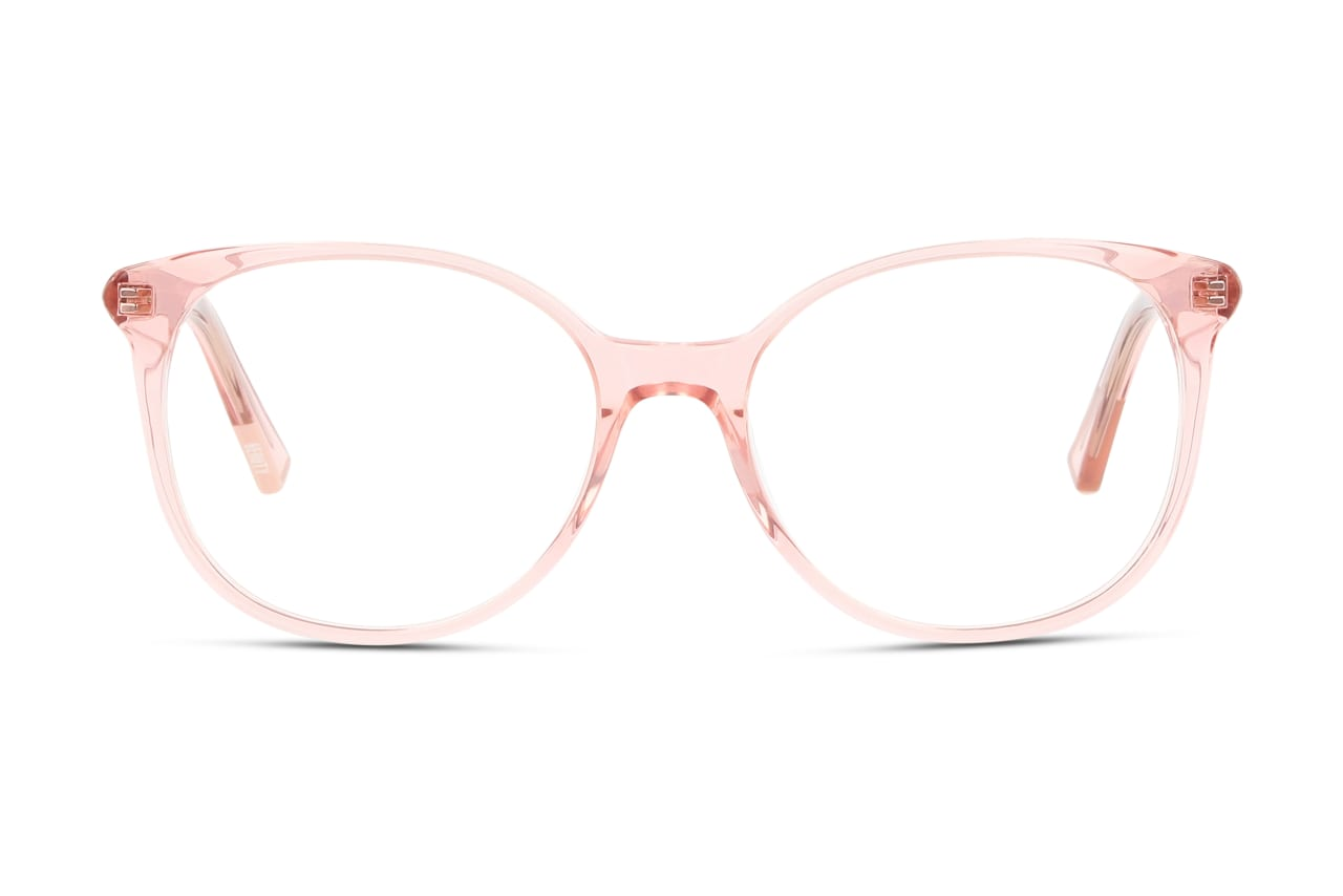 Brille UNOFFICIAL 140498