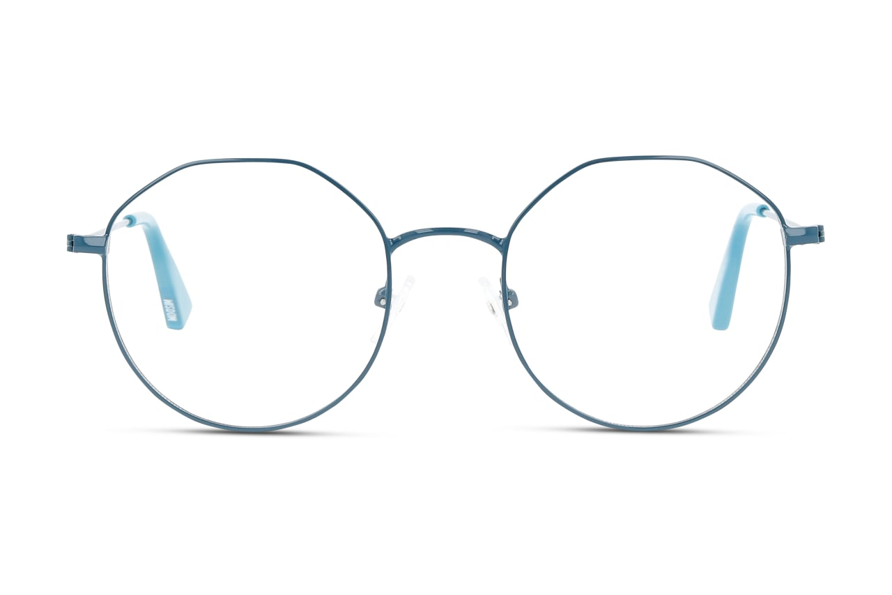 Brille UNOFFICIAL 140506