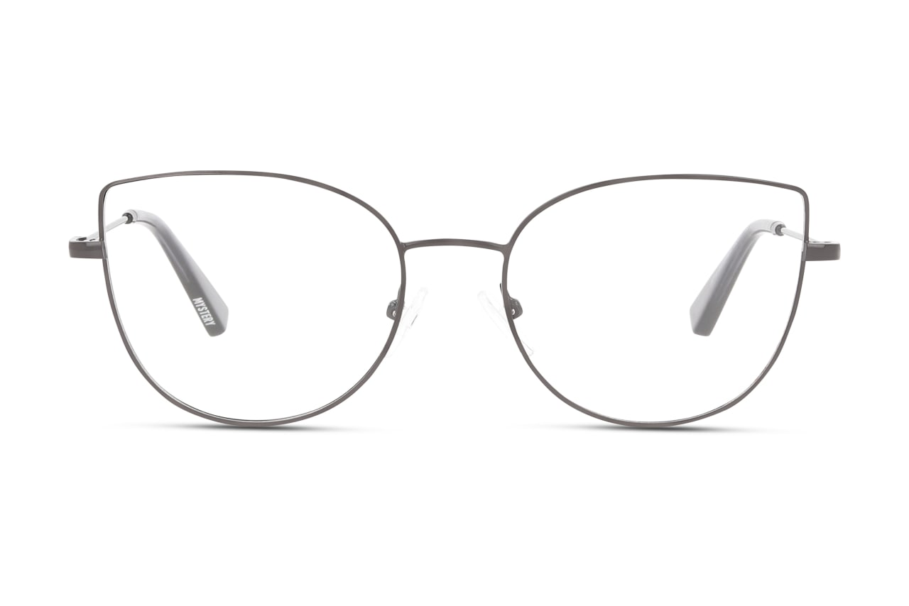 Brille UNOFFICIAL 140596