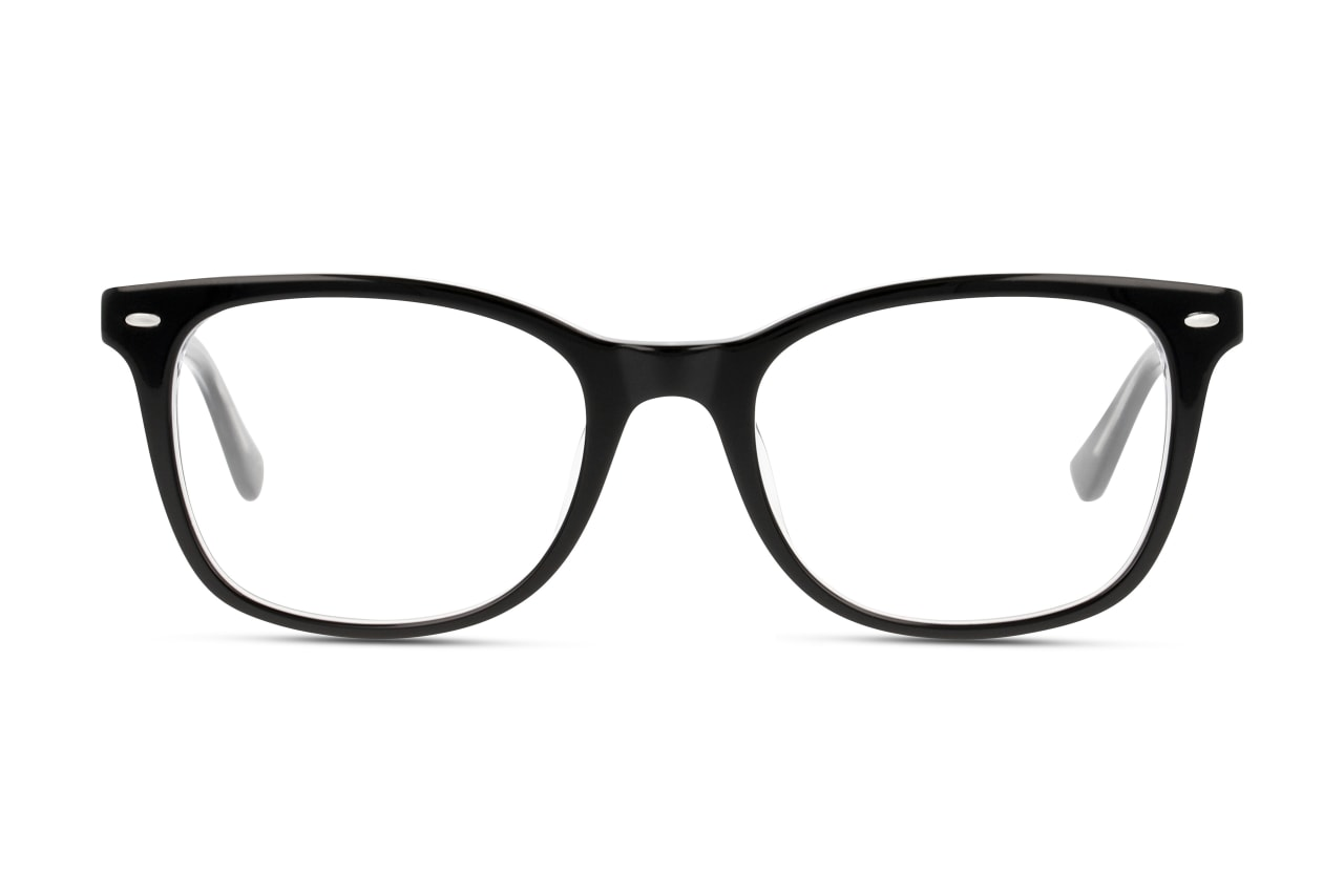 Brille UNOFFICIAL 141923