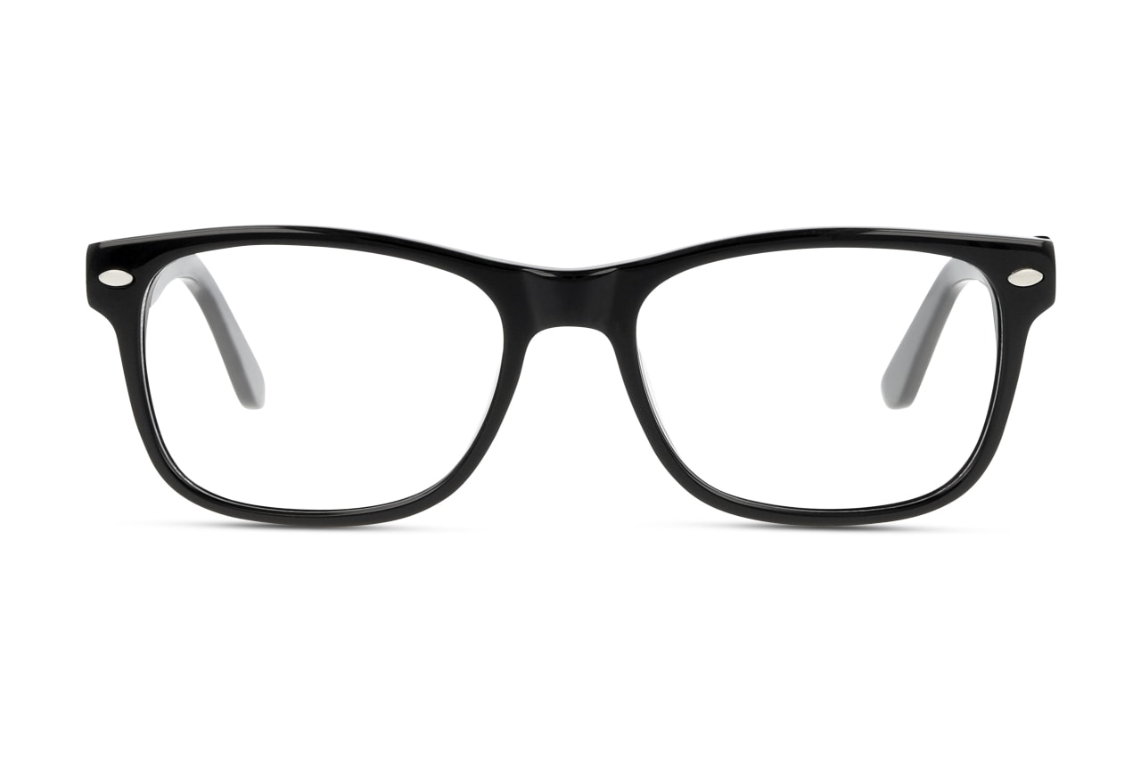 Brille UNOFFICIAL 140486