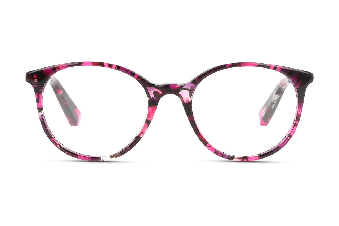 Brille UNOFFICIAL 140664