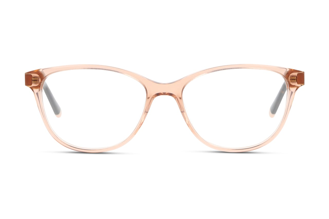 Brille UNOFFICIAL 140742