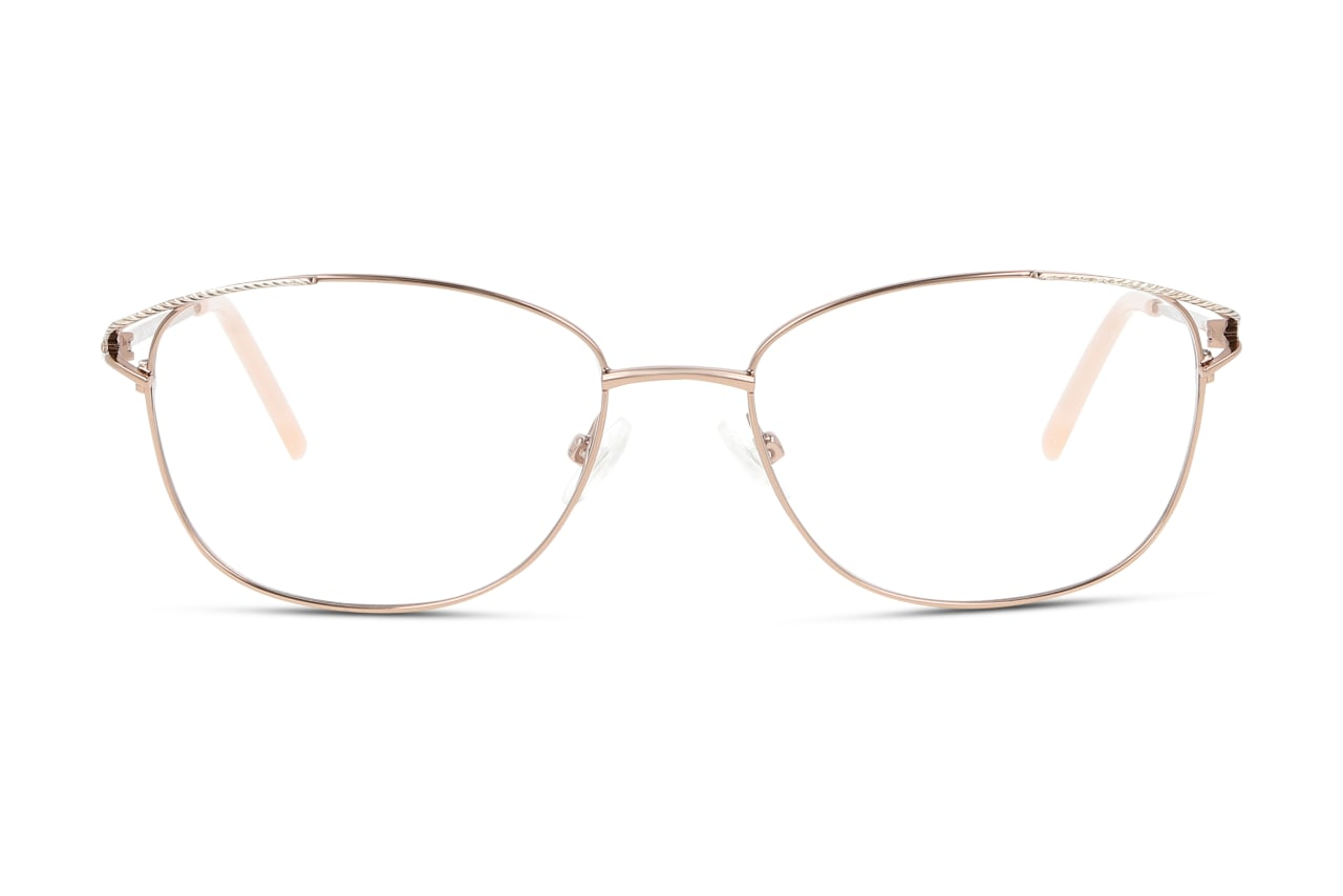 Brille UNOFFICIAL 140637