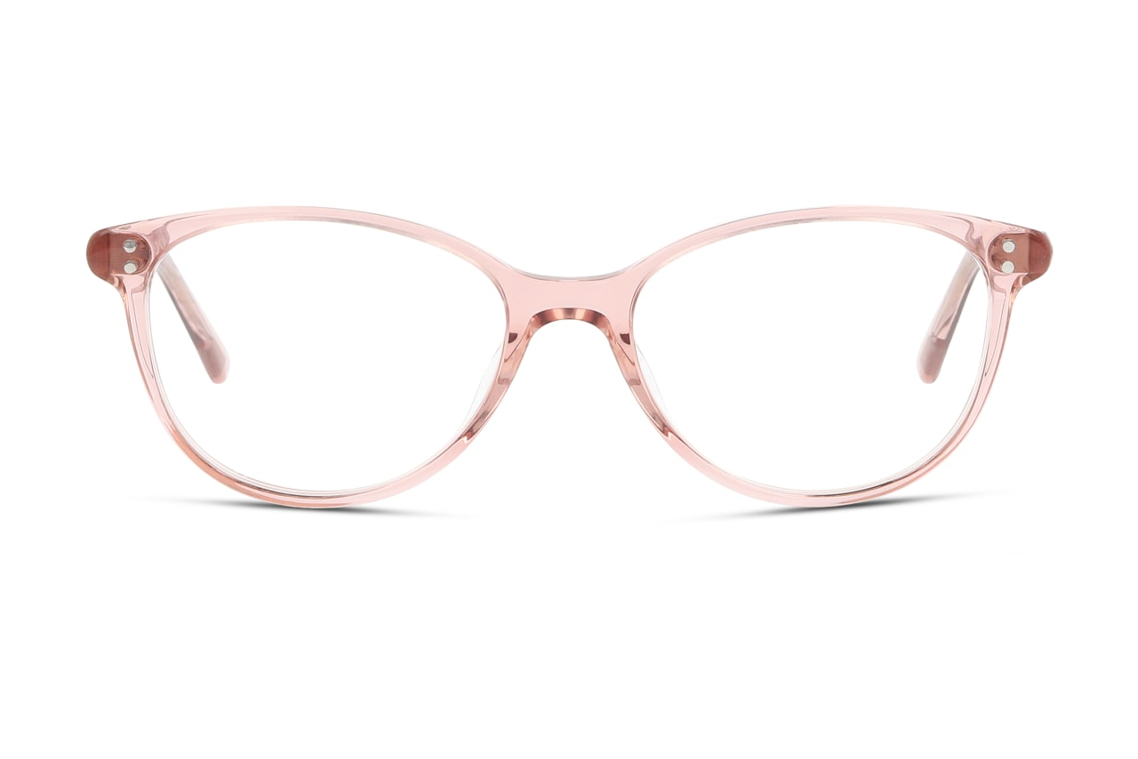 Brille UNOFFICIAL 140785