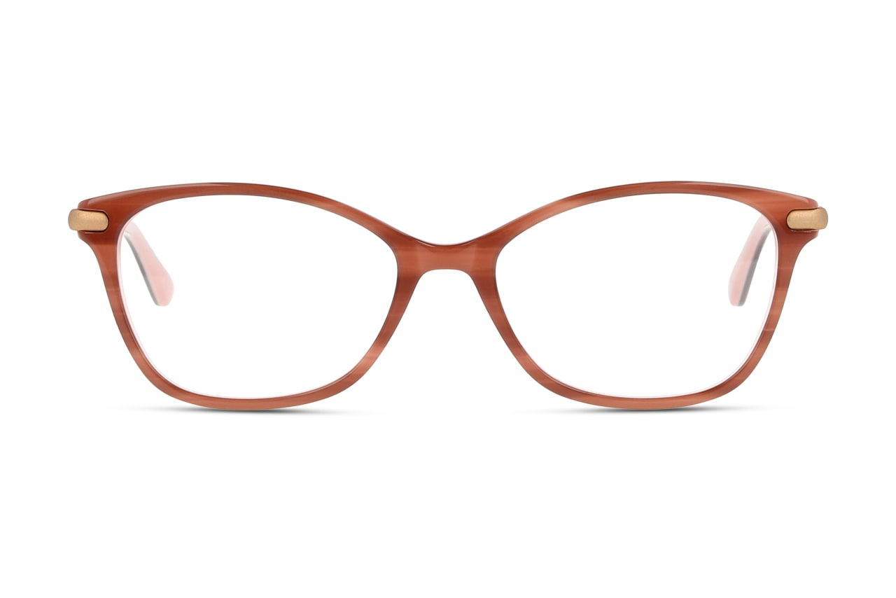 Brille UNOFFICIAL 140869