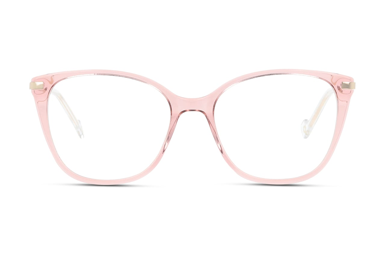Brille UNOFFICIAL 140873