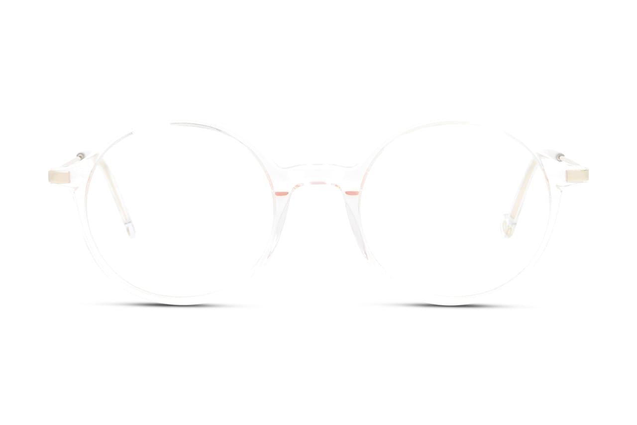 Brille UNOFFICIAL 140834