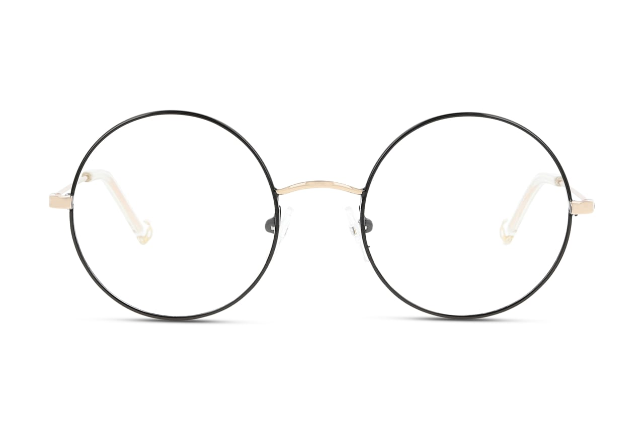 Brille UNOFFICIAL 141883