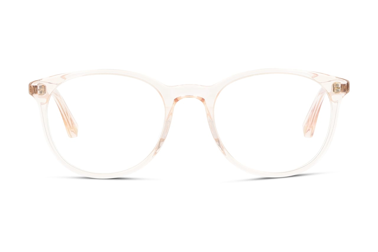 Brille UNOFFICIAL 140842