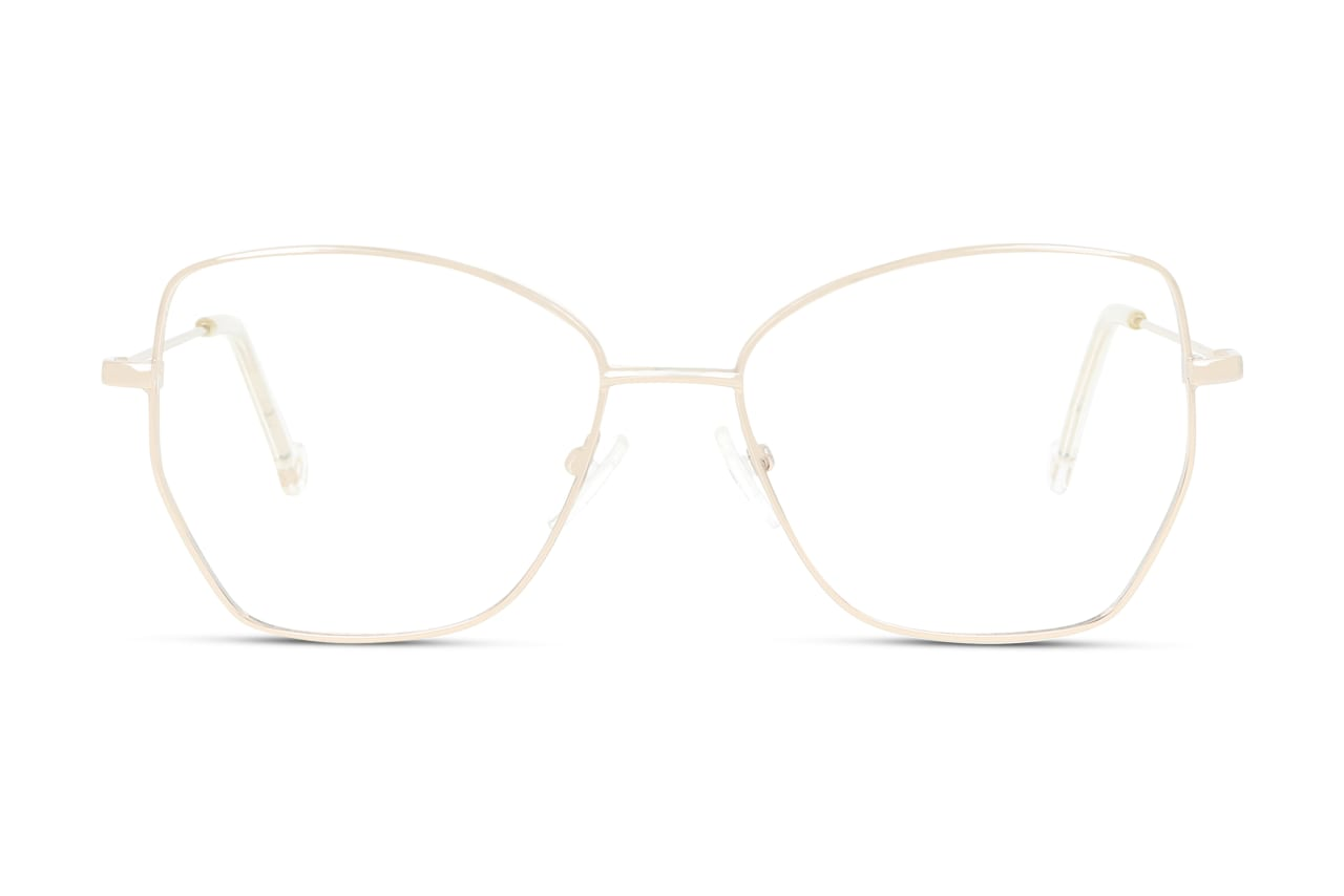 Brille UNOFFICIAL 140868