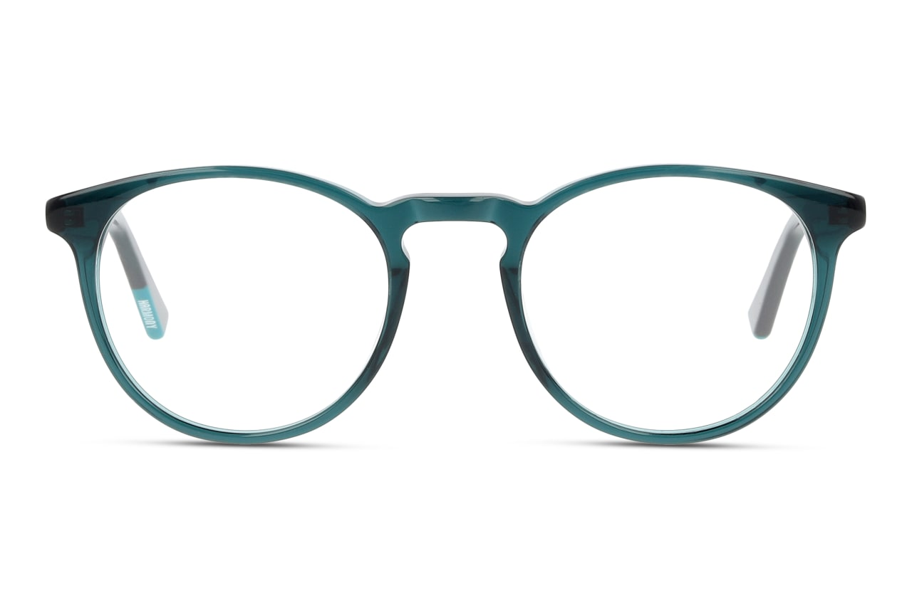 Brille UNOFFICIAL 141639