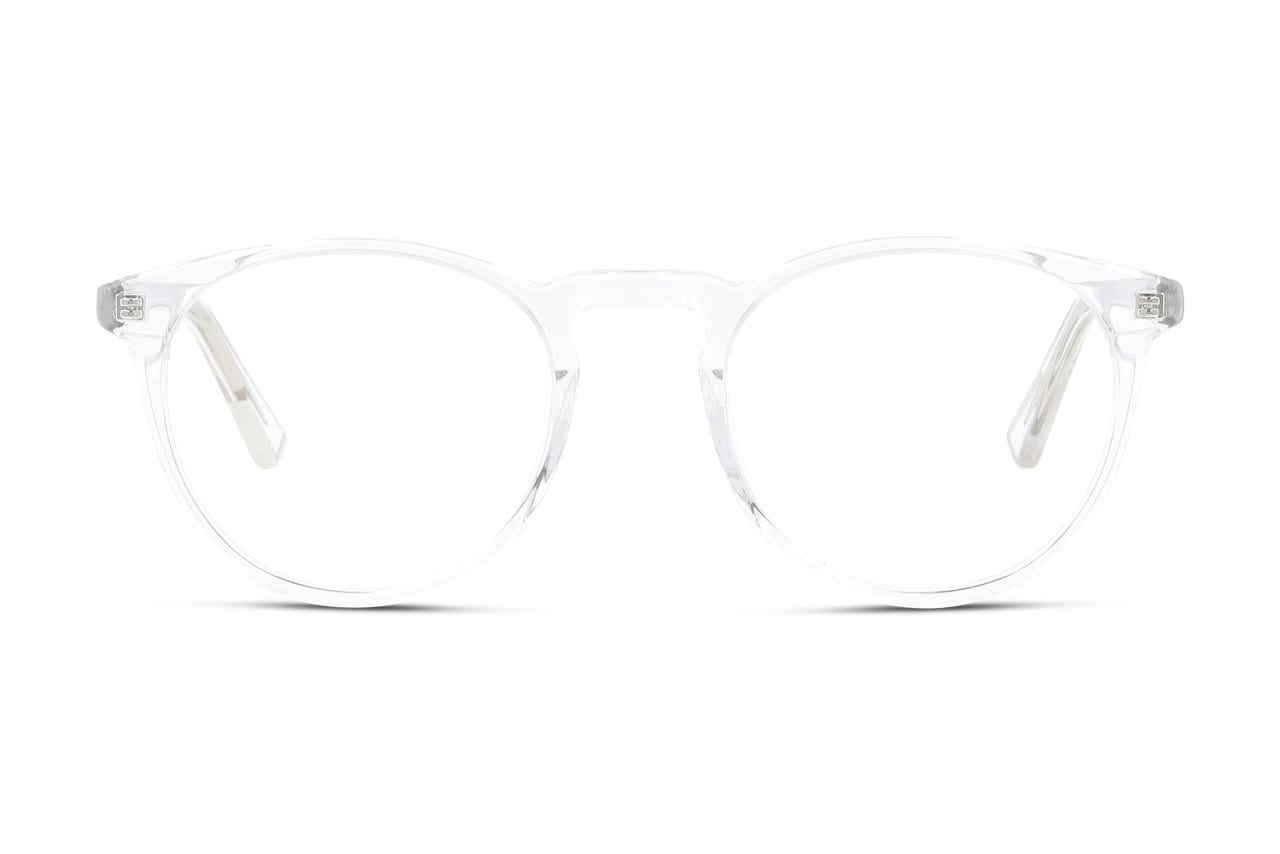 Brille UNOFFICIAL 140477