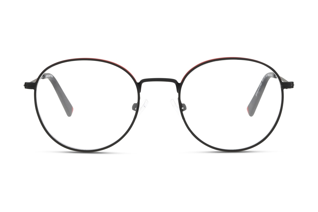 Brille UNOFFICIAL 141658