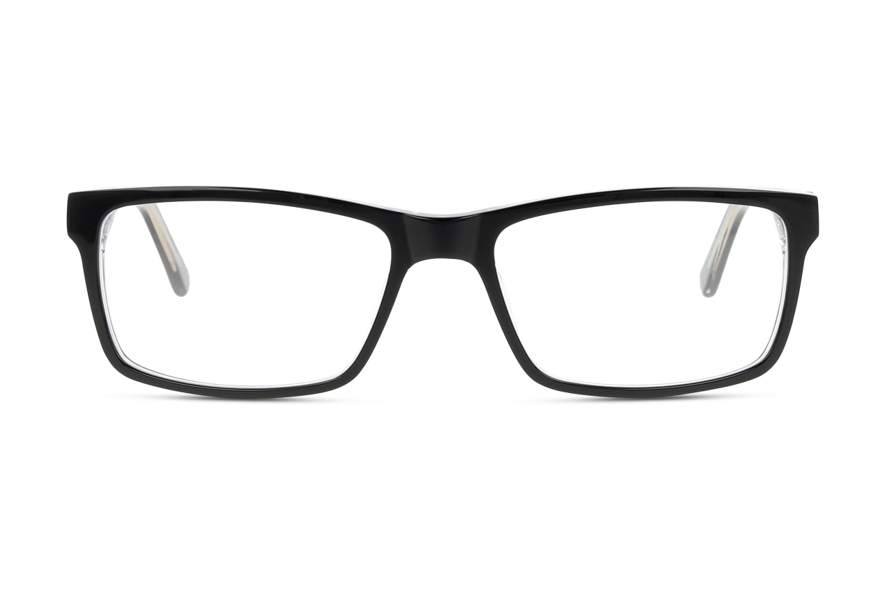 Brille UNOFFICIAL 140861