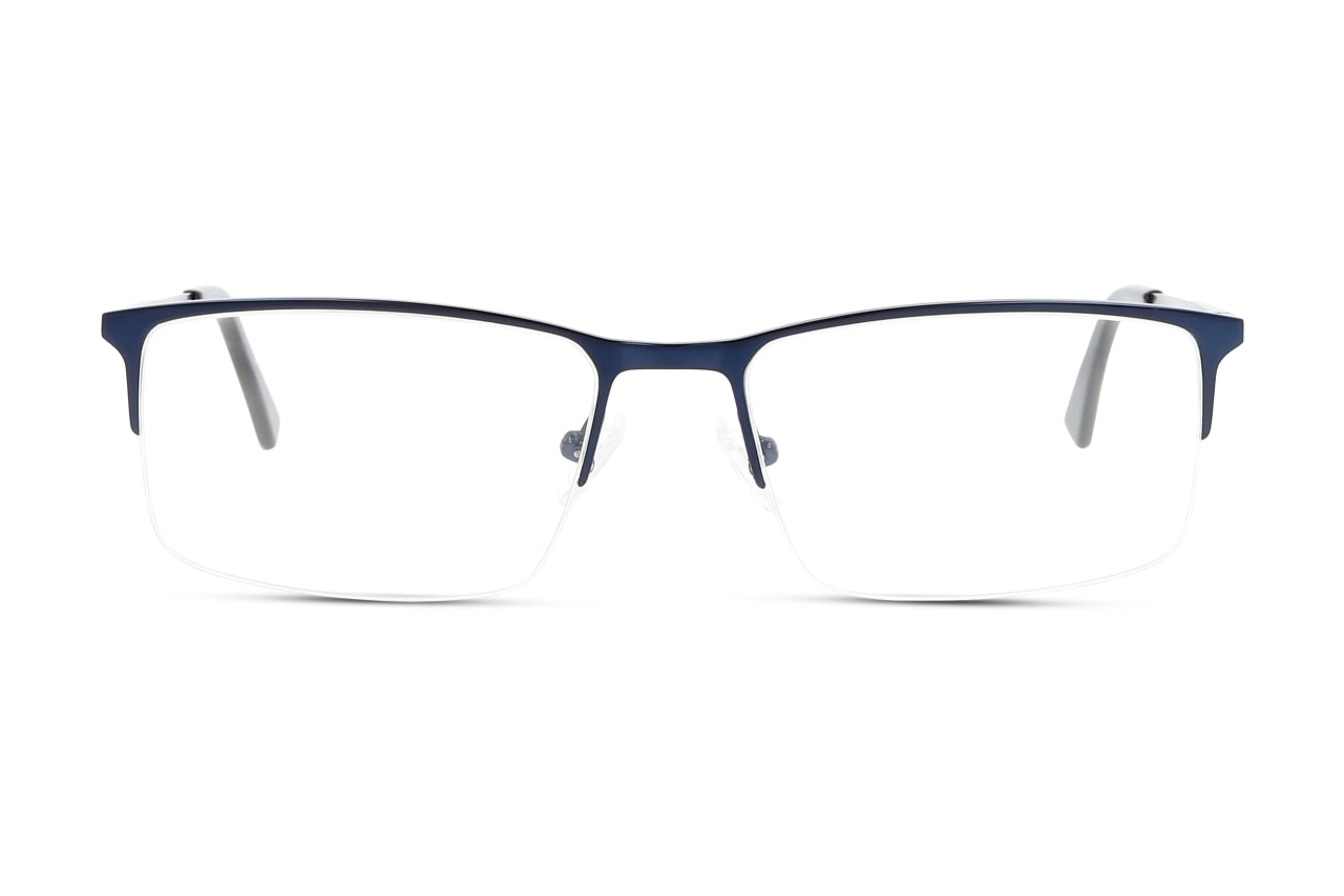 Brille UNOFFICIAL 140692