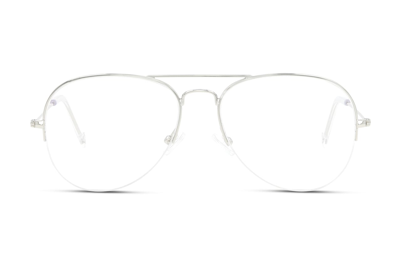 Brille UNOFFICIAL 140488