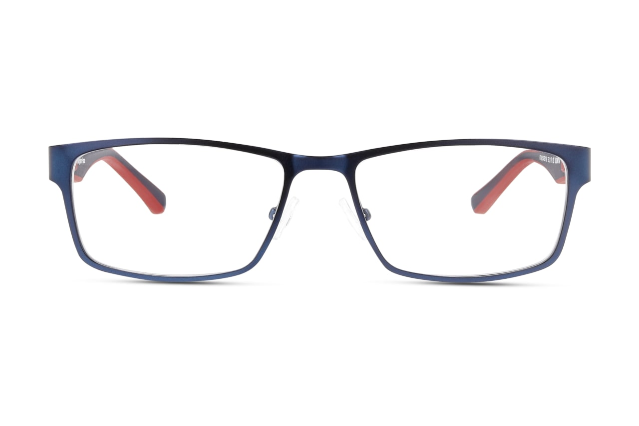 Brille UNOFFICIAL 140594