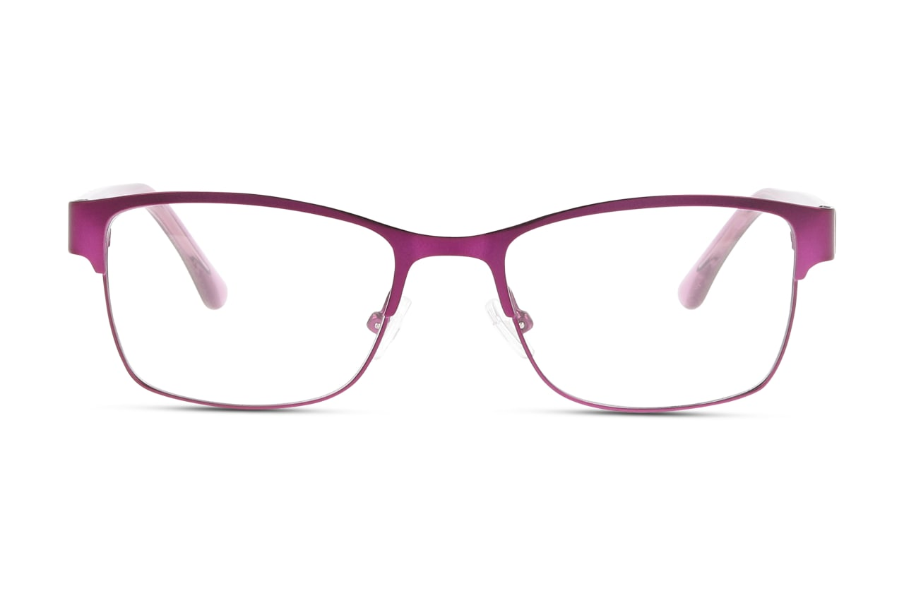 Brille UNOFFICIAL 140738