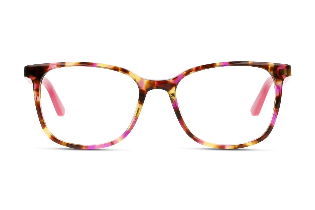 Brille UNOFFICIAL 140862
