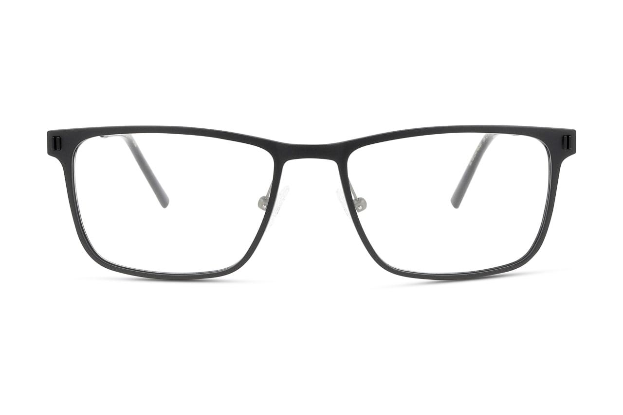 Brille HERITAGE 140593