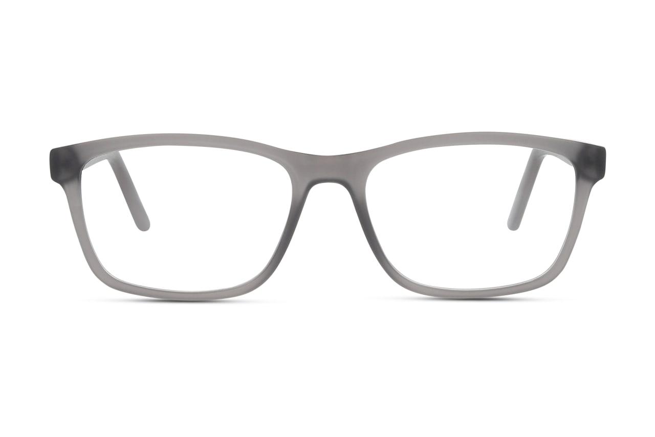 Brille Seen 140545