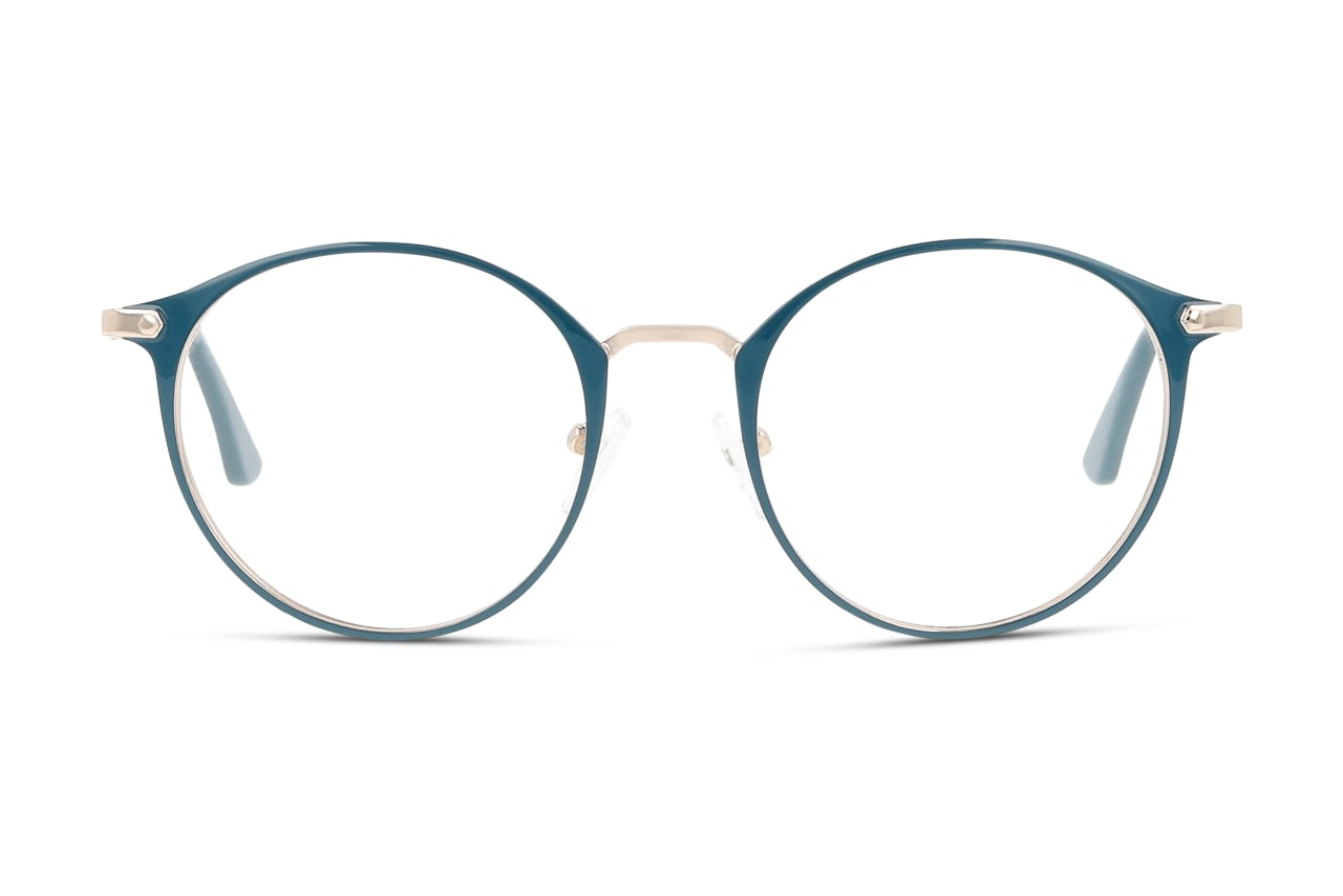 Brille UNOFFICIAL 140633
