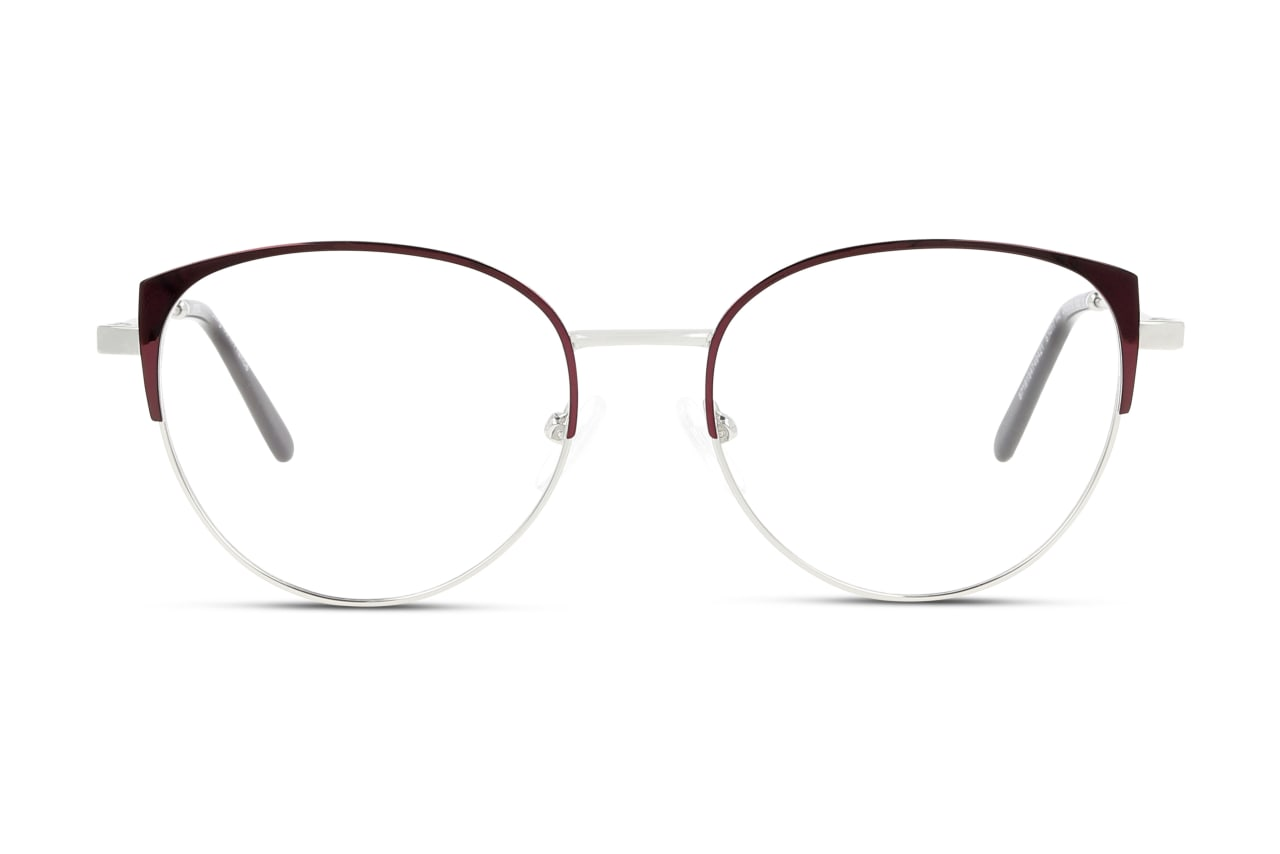 Brille UNOFFICIAL 140473
