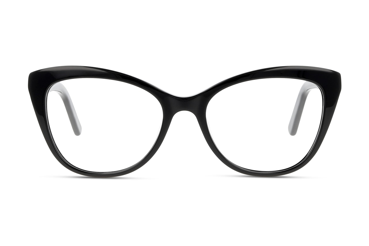 Brille UNOFFICIAL 140843