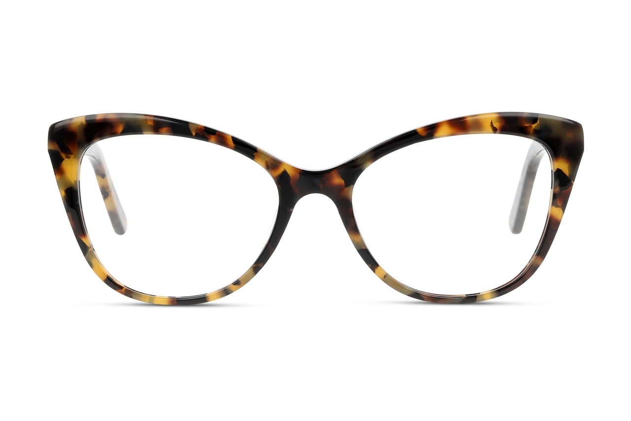 Brille UNOFFICIAL 140457