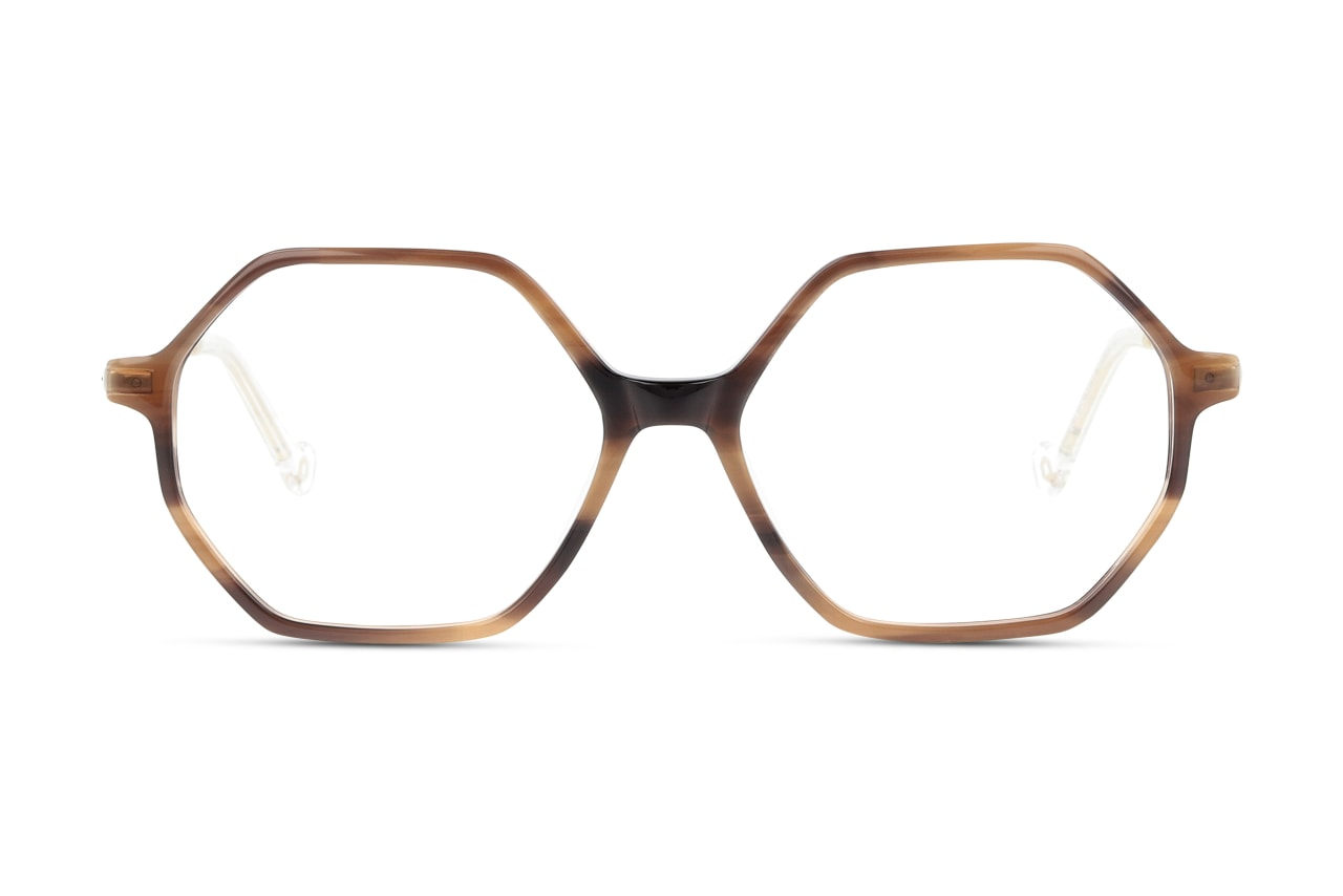 Brille UNOFFICIAL 140537