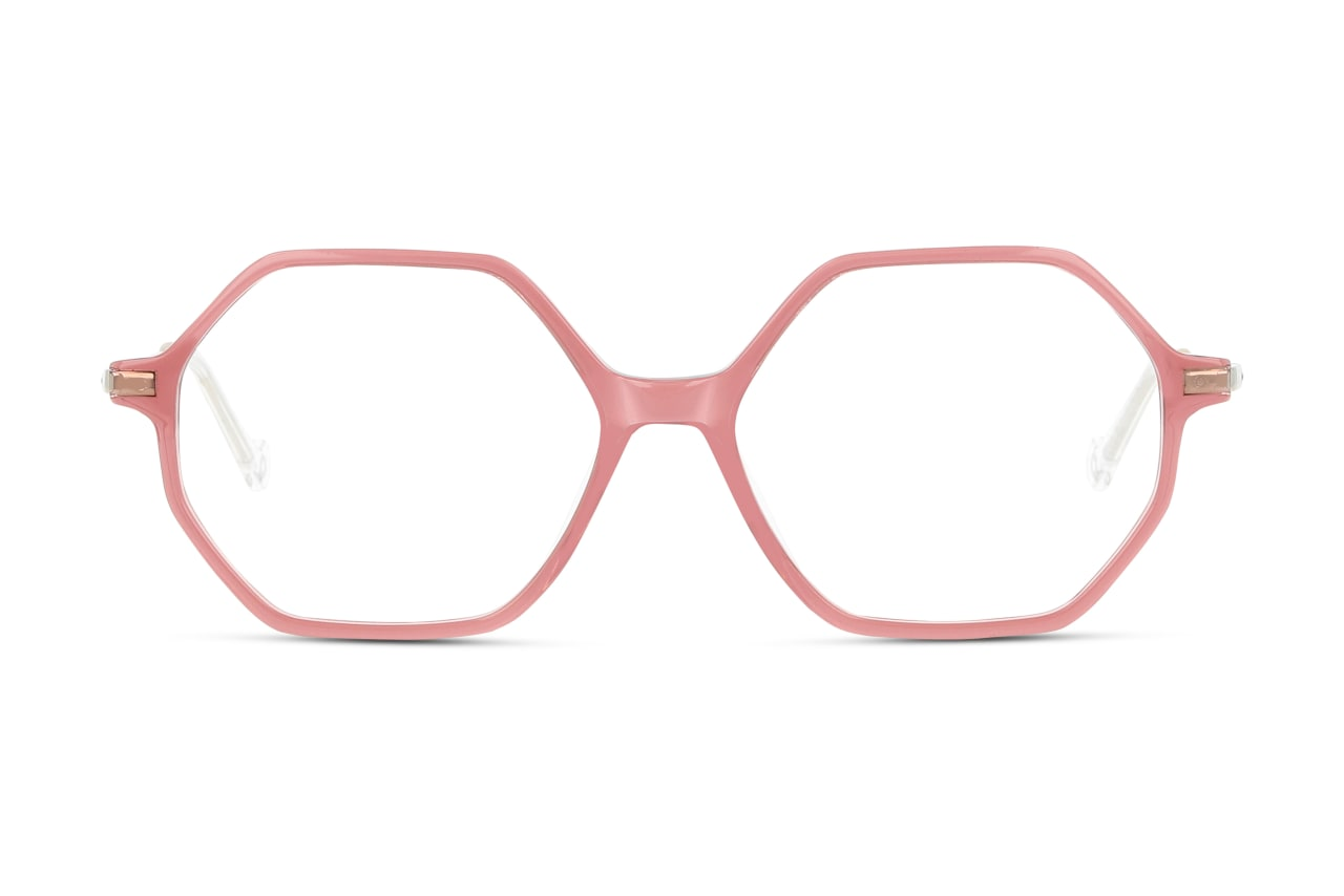 Brille UNOFFICIAL 140743