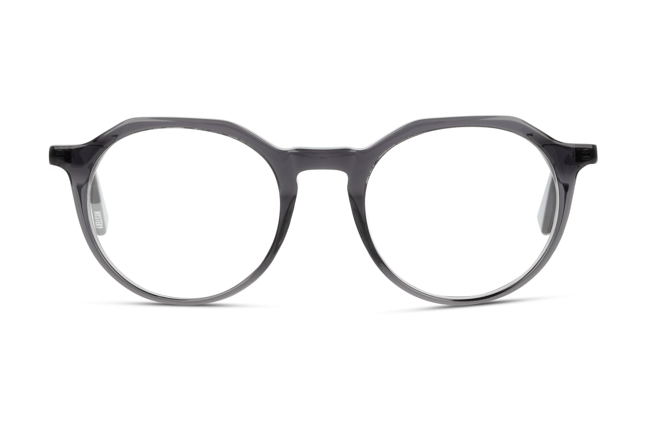 Brille UNOFFICIAL 140695