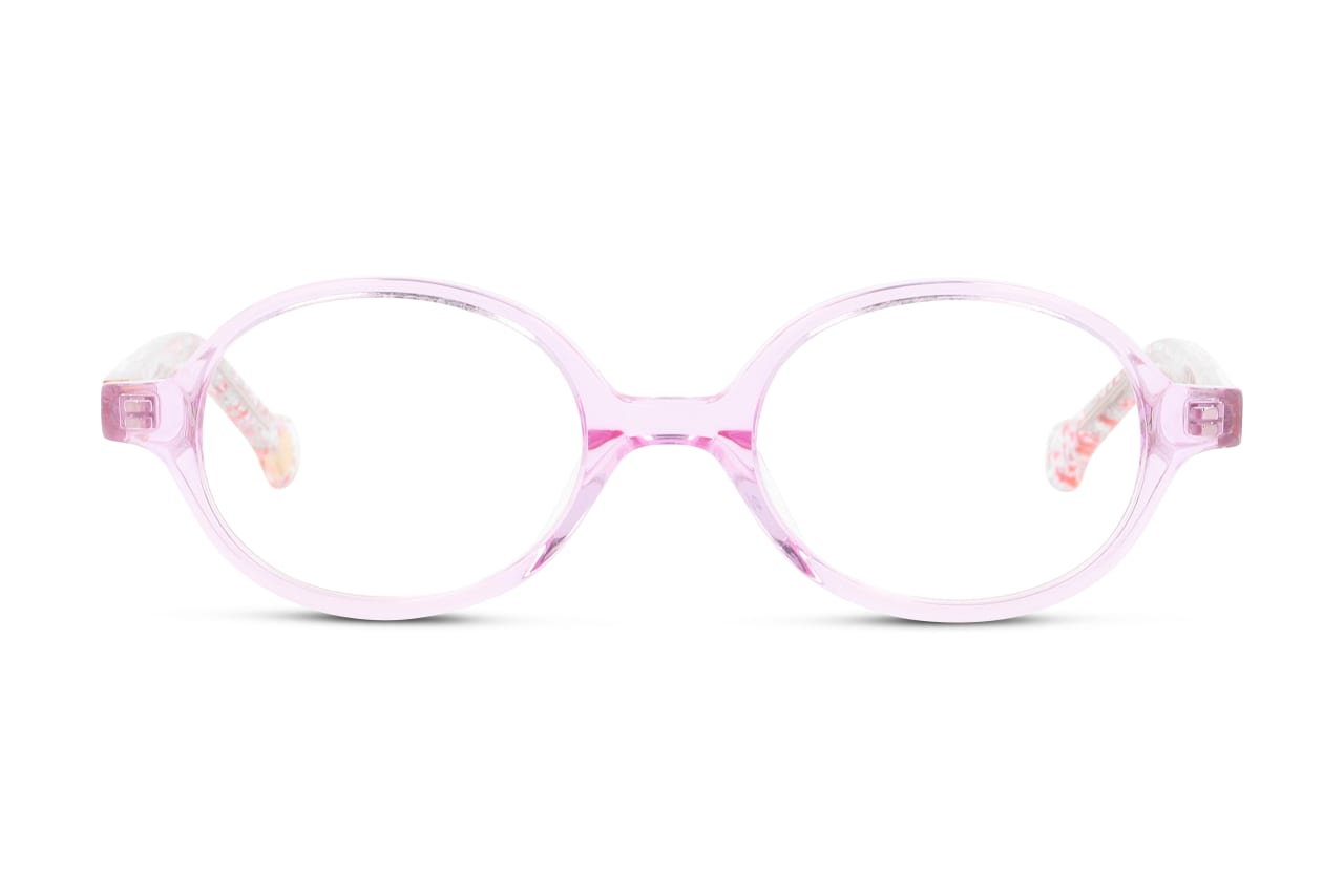 Brille UNOFFICIAL 141760