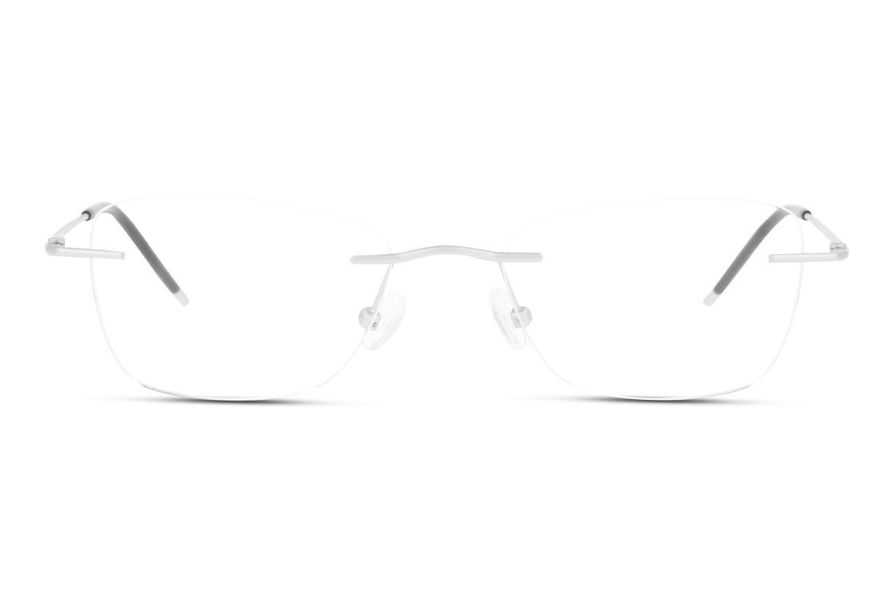 Brille HERITAGE 142508