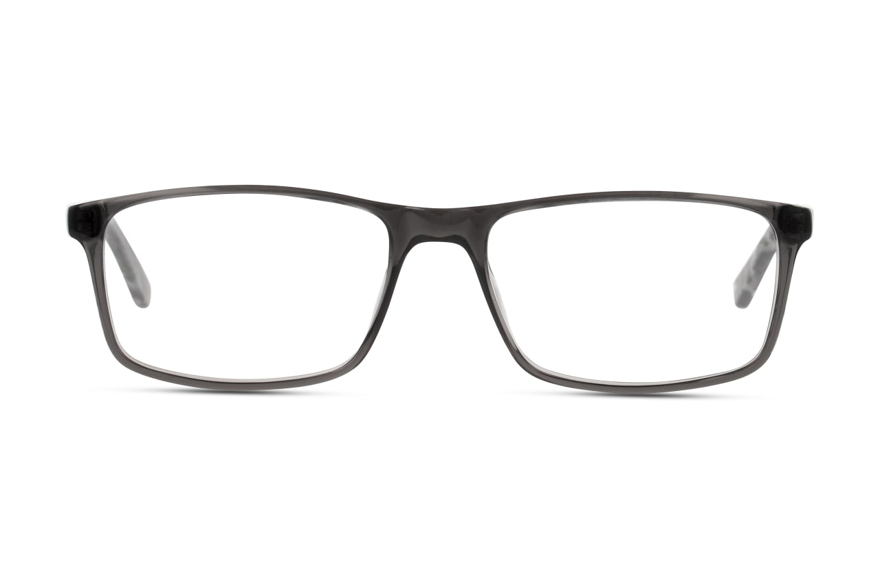 Brille UNOFFICIAL 141636