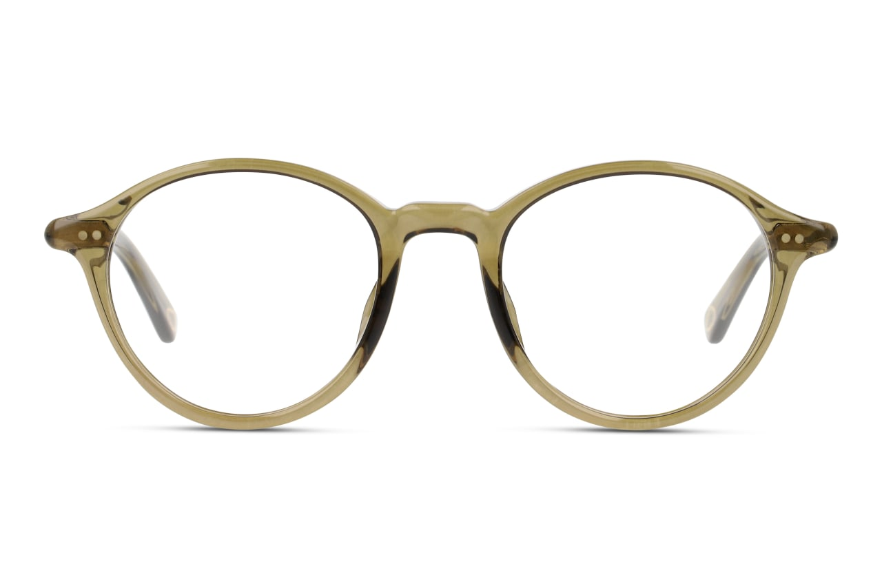 Brille UNOFFICIAL 142022