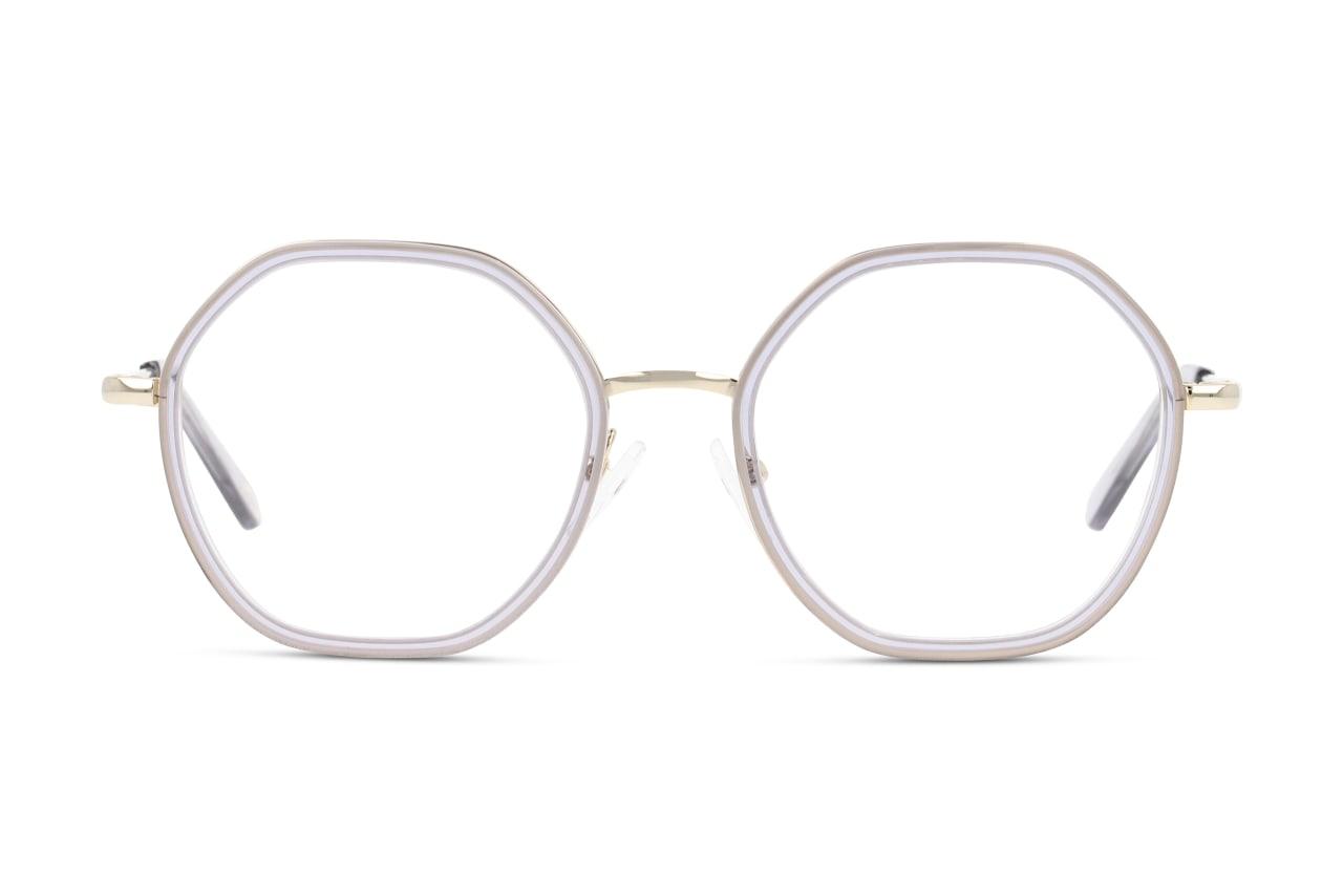 Brille UNOFFICIAL 142003
