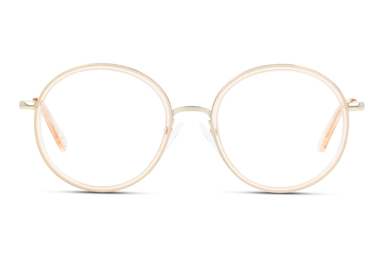 Brille UNOFFICIAL 141660