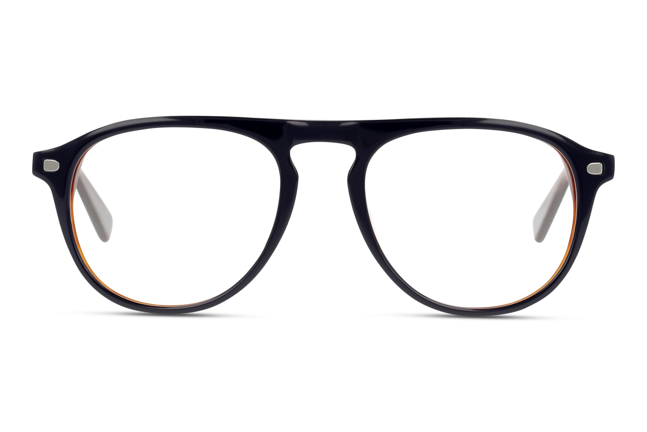 Brille UNOFFICIAL 142631